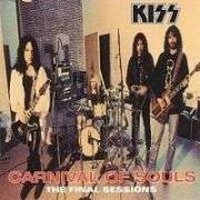 KISS_Carnival-Of-Souls--The-Final-Sessions