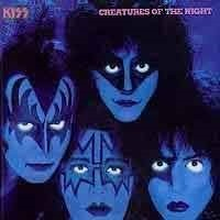 KISS_Creatures-Of-The-Night