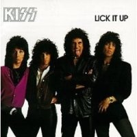 KISS_Lick-It-Up