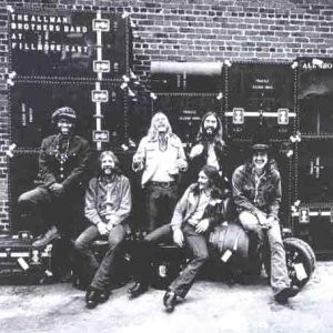 THE-ALLMAN-BROTHERS-BAND_At-Fillmore-East
