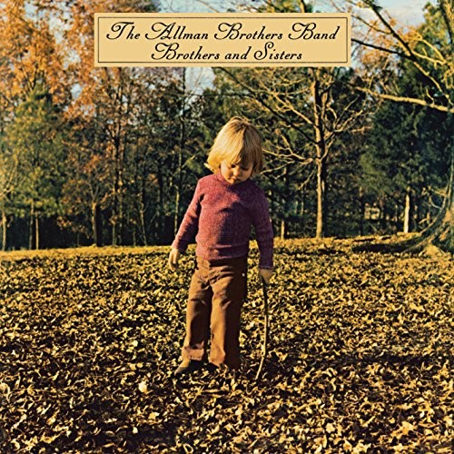 THE-ALLMAN-BROTHERS-BAND_Brothers-And-Sisters