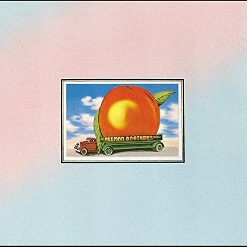 THE-ALLMAN-BROTHERS-BAND_Eat-A-Peach