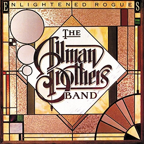 THE-ALLMAN-BROTHERS-BAND_Enlightened-Rogues