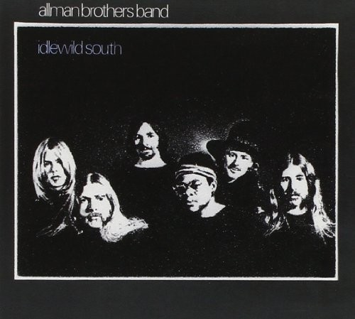 THE-ALLMAN-BROTHERS-BAND_Idlewild-South
