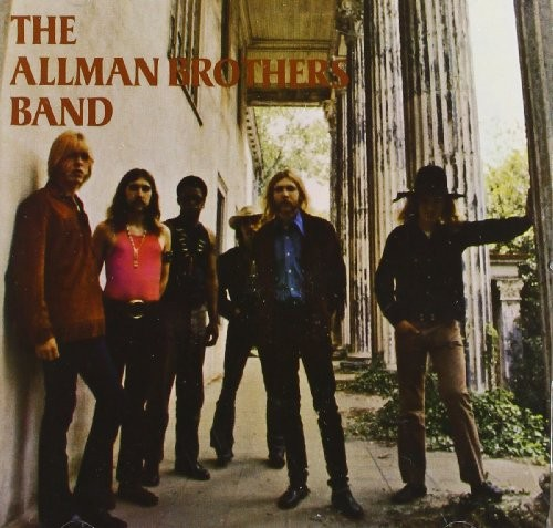 THE-ALLMAN-BROTHERS-BAND_The-Allman-Brothers-band