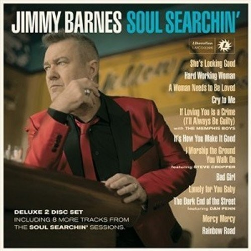 JIMMY-BARNES_Soul-Searchin-