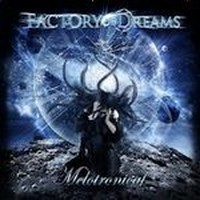 FACTORY-OF-DREAMS_Melotronical