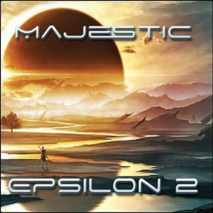 MAJESTIC_Epsilon-2