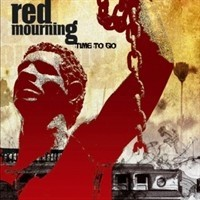 RED-MOURNING_Time-To-Go
