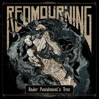 RED-MOURNING_Under-Punishement-s-Tree