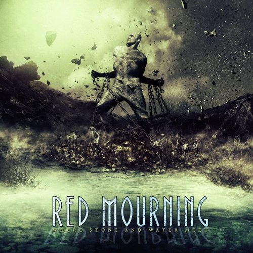 RED-MOURNING_Where-Stone-And-Water-Meet