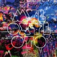 COLDPLAY_Mylo-Xyloto