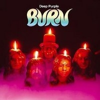 DEEP-PURPLE_Burn