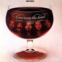 DEEP-PURPLE_Come-Taste-The-Band
