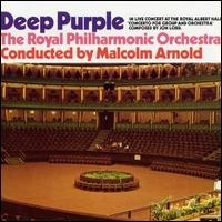 DEEP-PURPLE_Concerto-For-Group-And-Orchestra
