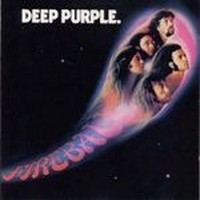 DEEP-PURPLE_Fireball