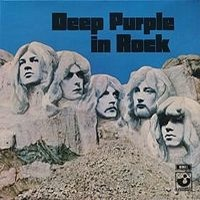 DEEP-PURPLE_In-Rock