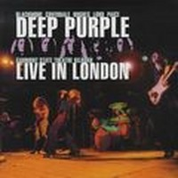 DEEP-PURPLE_Live-In-London