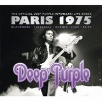 DEEP-PURPLE_Live-In-Paris-1975