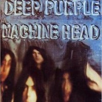 DEEP-PURPLE_Machine-Head