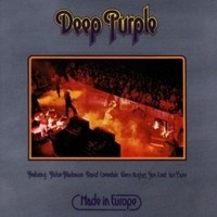 DEEP-PURPLE_Made-In-Europe