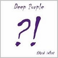 DEEP-PURPLE_Now-What