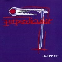 DEEP-PURPLE_Purpendicular