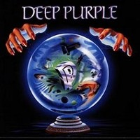 DEEP-PURPLE_Slaves-And-Masters