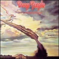 DEEP-PURPLE_Stormbringer