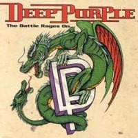 DEEP-PURPLE_The-Battle-Rages-On