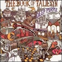 DEEP-PURPLE_The-Book-Of-Taliesyn
