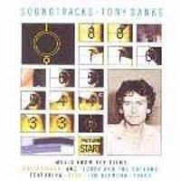 TONY-BANKS_Soundtracks