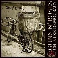 GUNS-N-ROSES_Chinese-Democracy