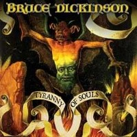 BRUCE-DICKINSON_Tyranny-Of-Souls