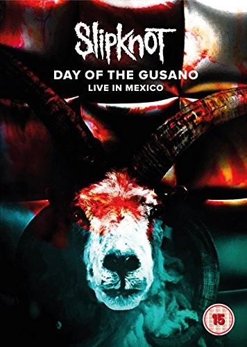 SLIPKNOT_Day-Of-The-Gusano