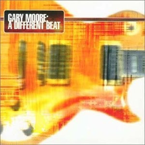 GARY-MOORE_A-Different-Beat