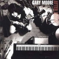 GARY-MOORE_After-Hours