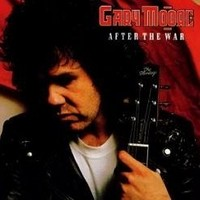 GARY-MOORE_After-The-War