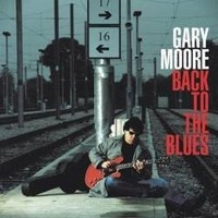 GARY-MOORE_Back-To-The-Blues