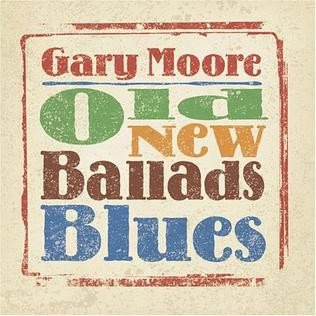 GARY-MOORE_Old-New-Ballads-Blues