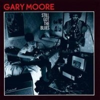 GARY-MOORE_Still-Got-The-Blues