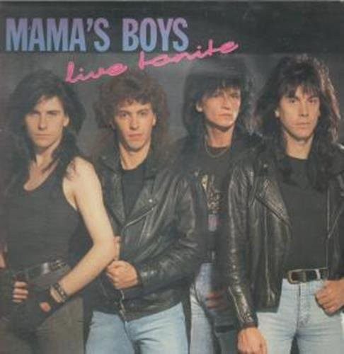 MAMA-S-BOYS_Live-Tonite