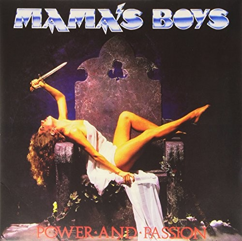 MAMA-S-BOYS_Power-And-Passion