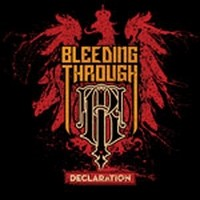 BLEEDING-THROUGH_Declaration