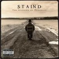 STAIND_The-Illusion-Of-Progress