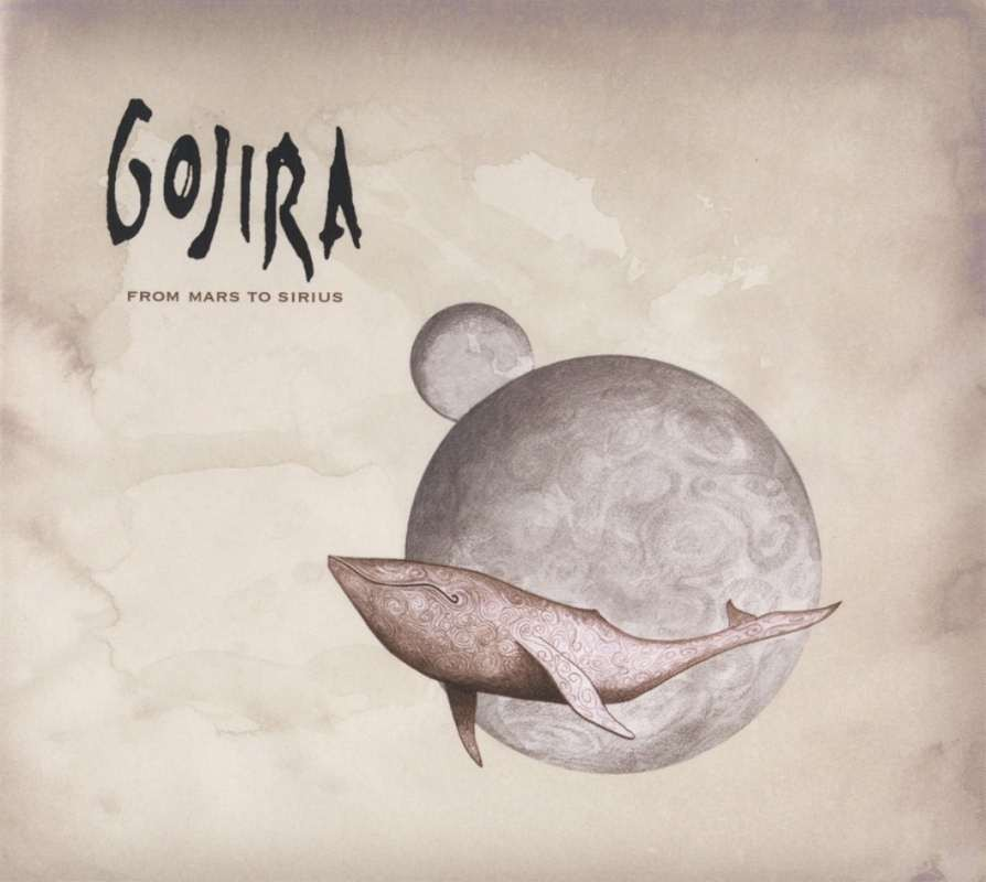 GOJIRA_From-Mars-To-Sirius