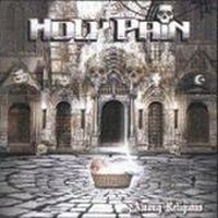 HOLY-PAIN_Among-Religions