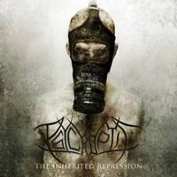 PSYCROPTIC_The-Inherited-Repression
