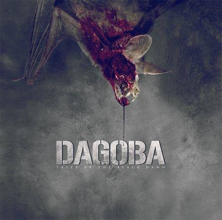 DAGOBA_Tales-Of-The-Black-Dawn