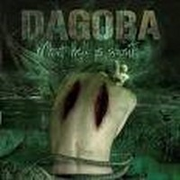 DAGOBA_What-Hell-Is-About